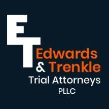 Edwards  Trenkle, PLLC
